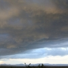 stillfried_gewitter_panorama